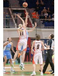 basketbol-v-rossii-i-sng