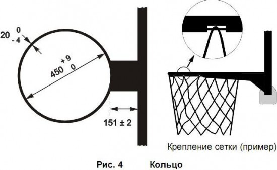 kolco1