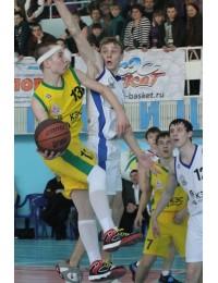 molodyezhnyy-basketbol