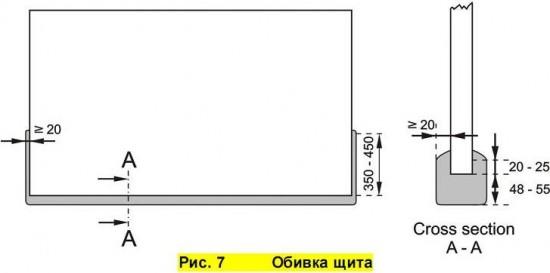 obivka1