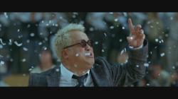 scr_kung_fu_1