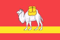 chelyab