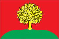 lipetsk
