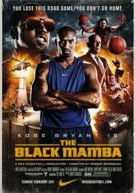 poster_chernaya_mamba