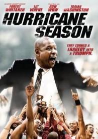 poster_sezon_uraganov