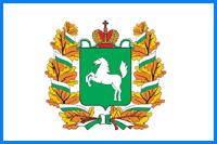 tomskaya
