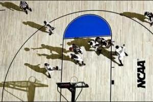 studen_basket