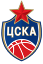 CSKA Moscow logo 87x128 - ЦСКА Москва