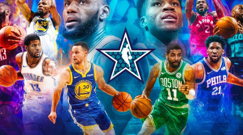 all star 1 1170x650 - 15 самых высокооплачиваемых игроков в истории NBA