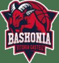 baskonia 121x128 - Баскония