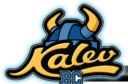 bckalev logo 128x84 - Калев