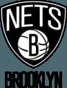 brooklyn nets 97x128 - NBA восток