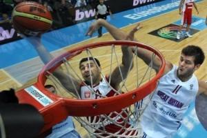 chemp evropi - Чемпионат Европы по баскетболу (Евробаскет)