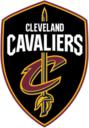 cleveland cavaliers 89x128 - NBA восток