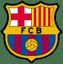 fc barcelona 126x128 - Барселона