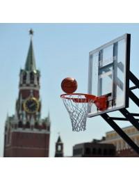 inventar - Баскетбольный мяч, или как правильно подобрать баскетбольный инвентарь