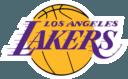 los angeles lakers logo 128x79 - Лос-Анджелес Лейкерс