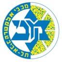 maccabi logo jpg 128x128 - Маккаби Тель-Авив