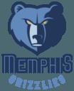 memphis grizzlies 104x128 - NBA запад