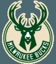 milwaukee bucks 112x128 - Милуоки Бакс