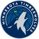 minnesota timberwolves 128x128 - Миннесота Тимбервулвз