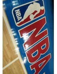 nba - Все о НБА (Национальная Баскетбольная Ассоциация)