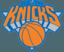 newyorkknicks 128x105 - NBA восток