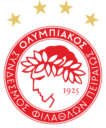 olympiakos 106x128 - Евролига