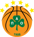 panathinaikos b.c. logo 119x128 - Евролига