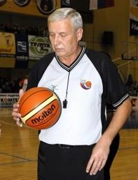 perv trener - Первый тренер