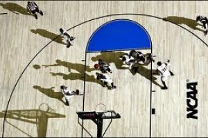 studen basket - Студенческий баскетбол NCAA