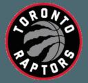 toronto raptors 128x120 - NBA восток