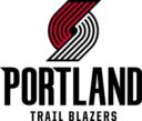 trailblazers 128x109 - NBA запад