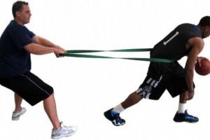 tri napravl - Три главных направления в подготовке спортсмена