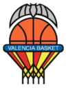 valencia basket club 99x128 - Валенсия
