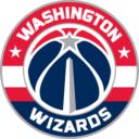 washingtonwizards 128x128 - Вашингтон Уизардс